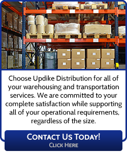 warehouse management, warehouse management California, warehouse management Arizona
